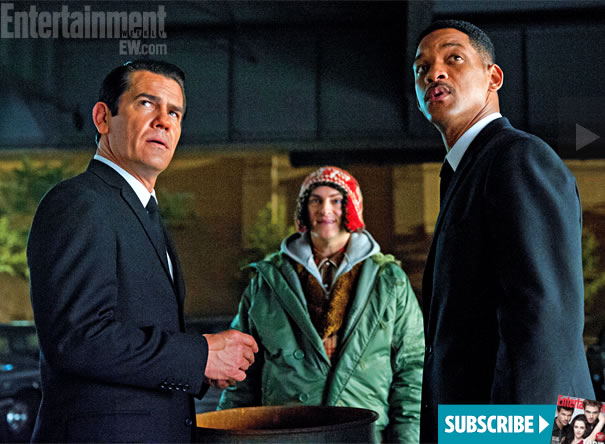 Men In Black 3 Will Smith Josh Brolin skip crop watermarked
