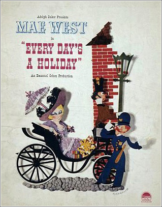 Mae West-Kapralik-319