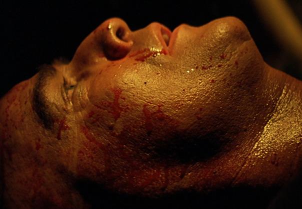 Image result for the horror brando