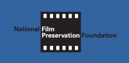 National Film Preservation Board