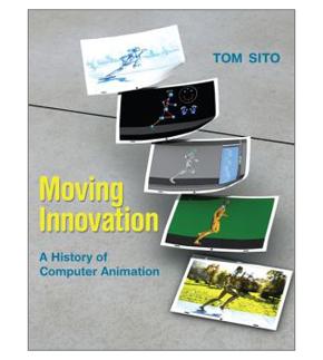 Moving Innovation-290