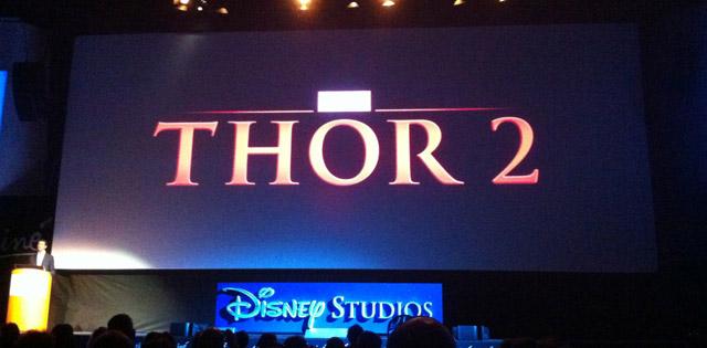 Thor 2 logo (skip crop)