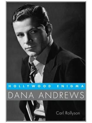 Dana Andrews-311