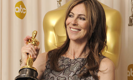 kathryn bigelow filmographykathryn bigelow zimbio, kathryn bigelow james cameron, kathryn bigelow oscar, kathryn bigelow net worth, kathryn bigelow 1991, kathryn bigelow next film, kathryn bigelow political views, kathryn bigelow dga, kathryn bigelow feminist, kathryn bigelow height, kathryn bigelow young, kathryn bigelow 2016, kathryn bigelow husband, kathryn bigelow interview, kathryn bigelow filmography, kathryn bigelow wiki, kathryn bigelow wins oscar, kathryn bigelow film, kathryn bigelow james cameron married, kathryn bigelow twitter