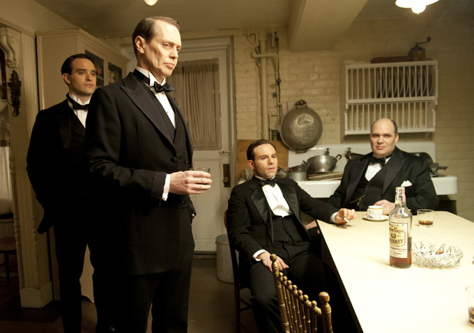 Boardwalk Empire-12-12-680