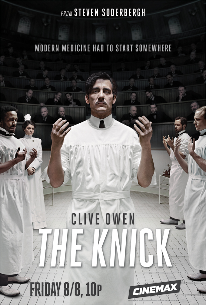 the-knick-s1-key-art.jpg