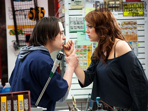 Movie 43 Emma Stone skip crop