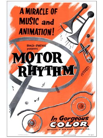 Motor Rhythm-332
