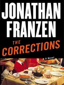 The Corrections Franzen