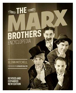 Marx Brothers-248