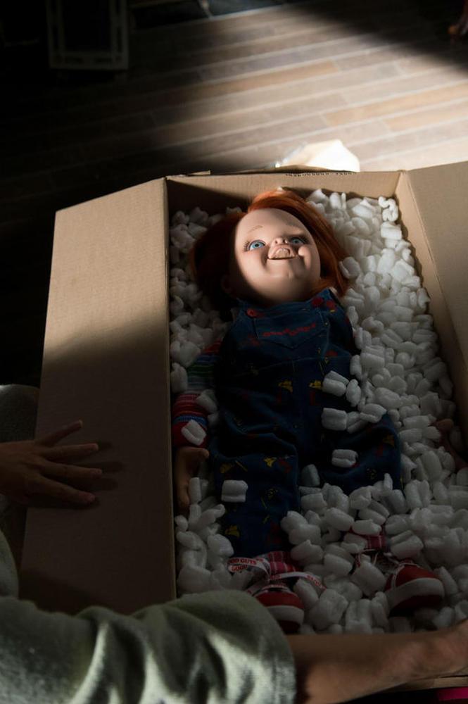Curse Of Chucky (skip crop)