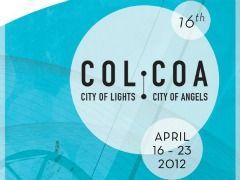 COLCOA 5