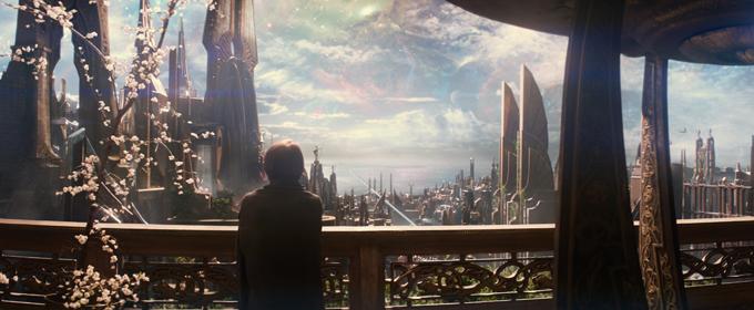 Thor: The Dark World (skip crop)
