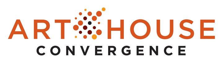 Art House Convergence
