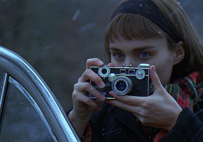 Rooney Mara-1a-680