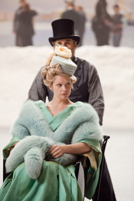 "love with vronsky essay In leo tolstoys anna karenina  essays anna karenina anna karenina it is impossible not to compare it to that supposed love"" of vronsky and anna."