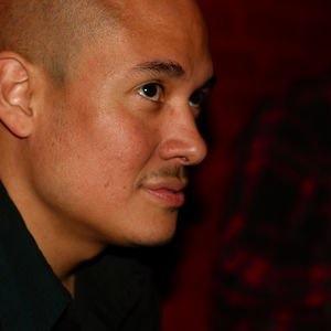 Francisco Ordonez