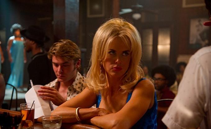 The Paperboy Nicole Kidman Zac Efron skip crop