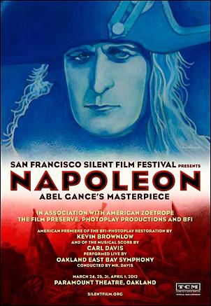 Napoleon Poster-300