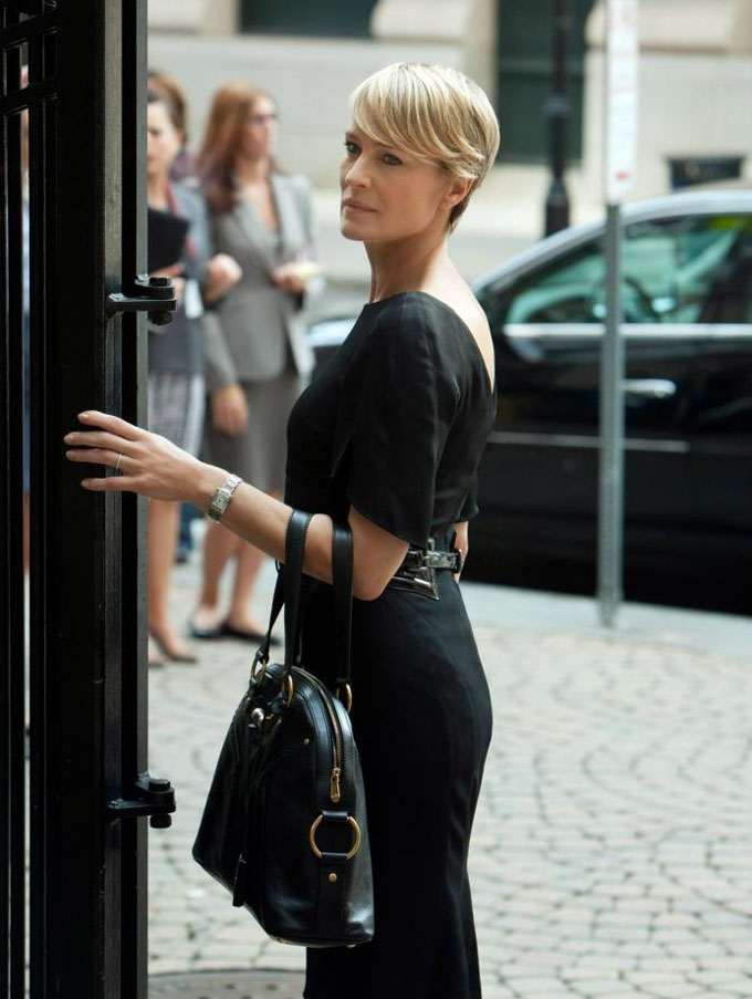 House Of Cards Robin Wright skip