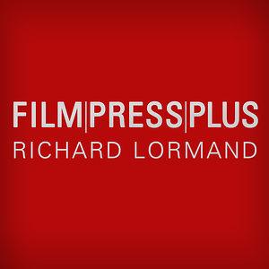 Richard Lormand