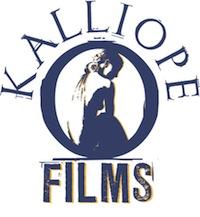 Kalliope Films