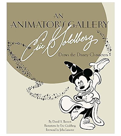 Animators Gallery-400