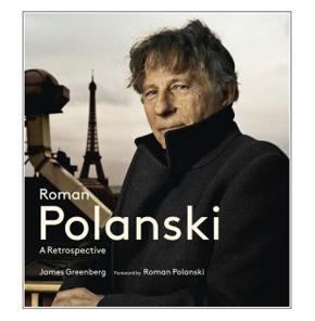 Roman Polanski-290