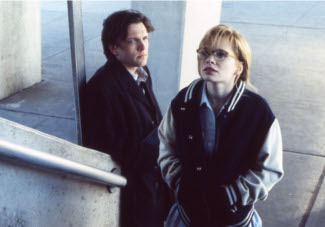 hal hartley the unbelievable truth