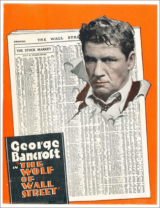 Wolf of Wall Street-1929-Ad2-325