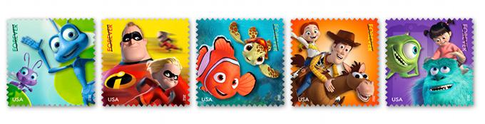 Pixar Stamps skip crop