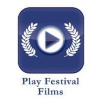 Play Festival Films