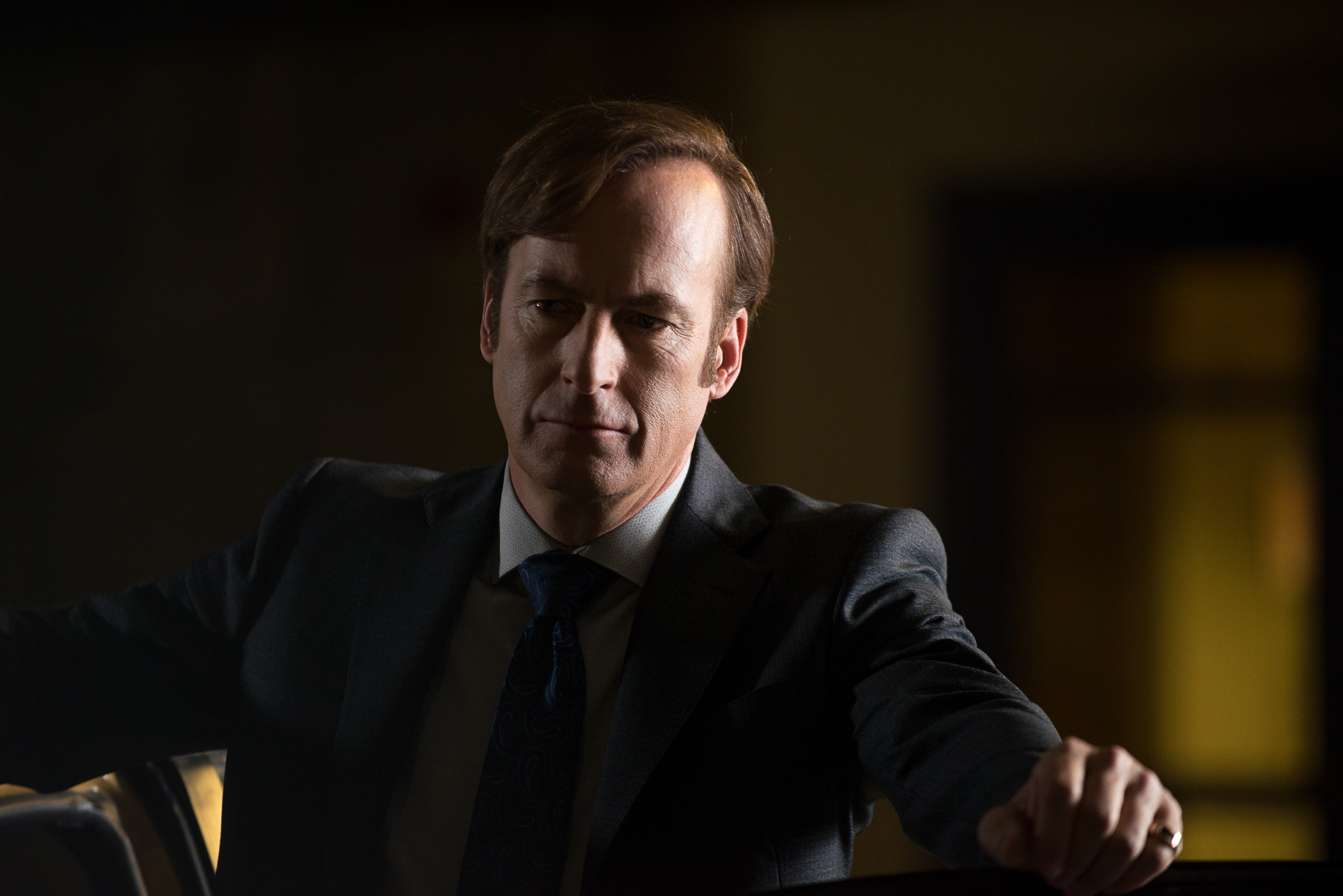 better call saul - photo #20
