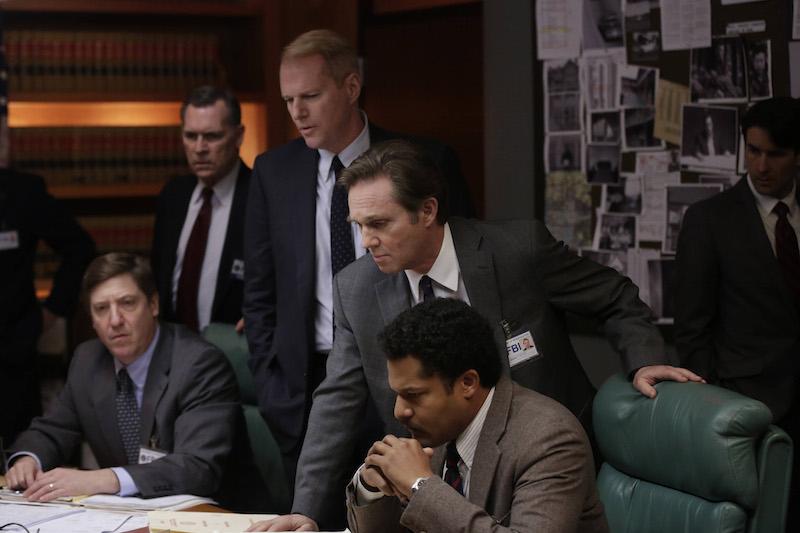 Torrent justified season 4 - torrent justified season 4 office