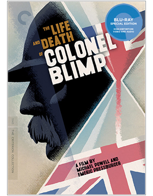 Colonel Blimp-300