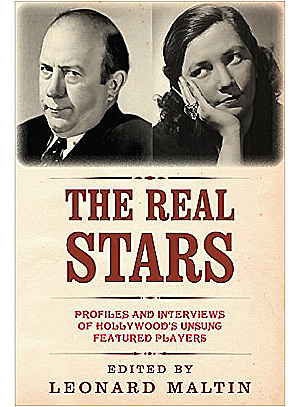 The Real Stars-300