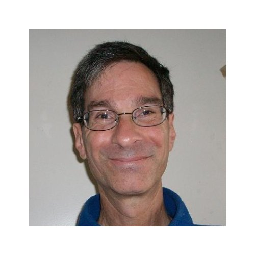 Photo of Bill Desowitz