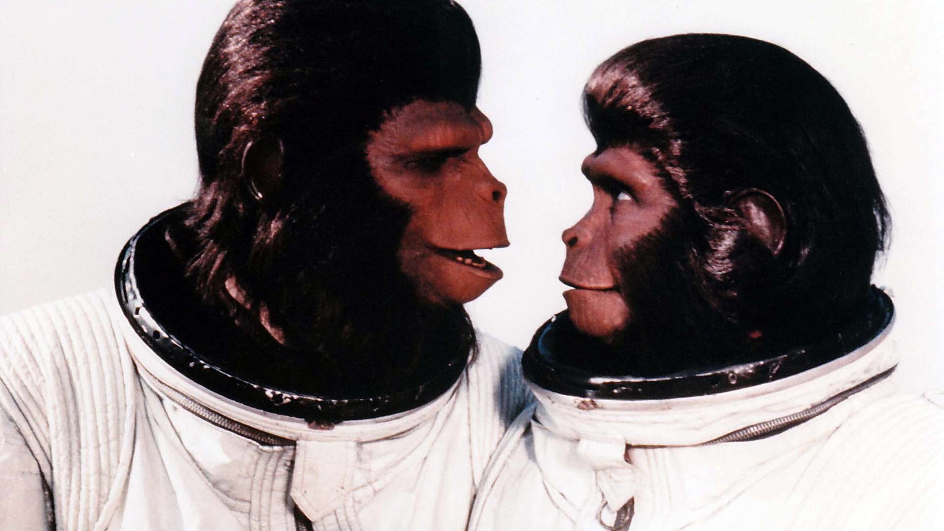 escape-from-the-planet-of-the-apes.jpg