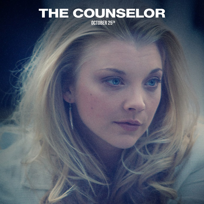 The Counselor (skip crop)