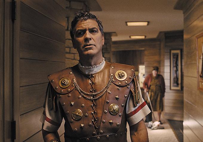 George Clooney-Hail Caeser-680