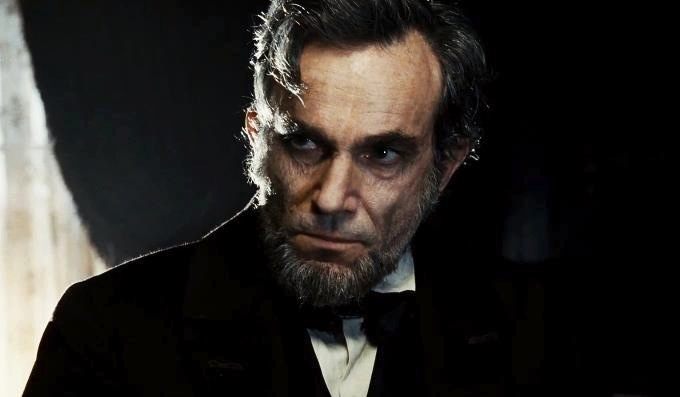 Daniel Day-Lewis, Lincoln (skip crop)