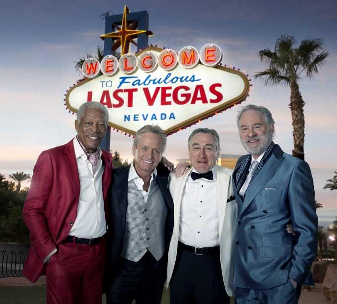Last Vegas skip crop