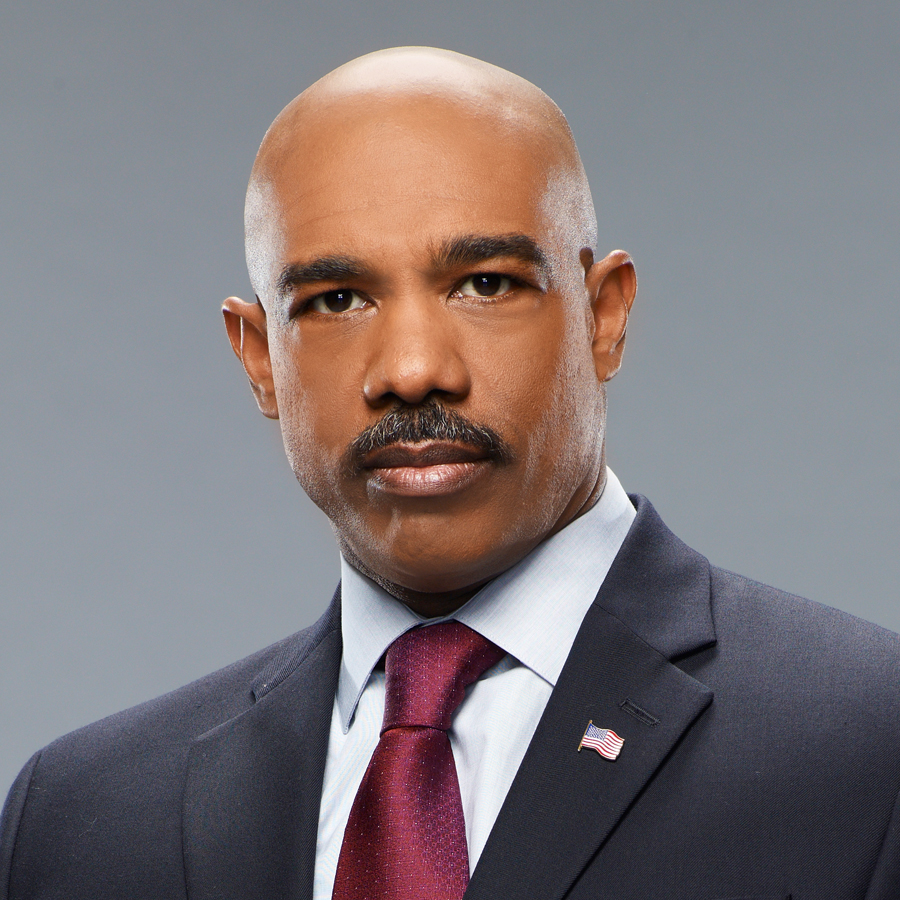 michael beach net worth