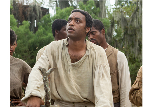 Chiwetel Ejiofor-Solomon Northrup-485
