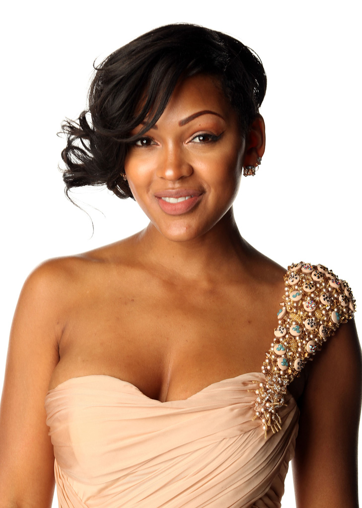 http://www.beanballmediablog.com/2016/02/super-star-tuesday-with-meagan-good.html