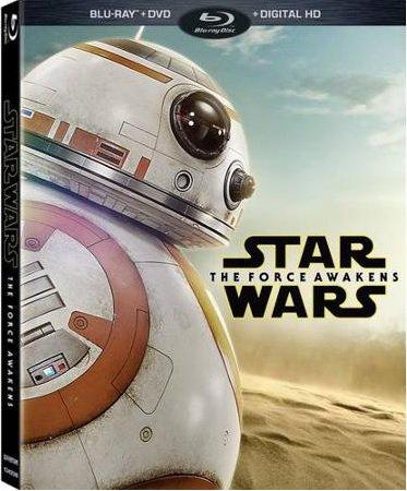 star-wars-the-force-awakens-cover.jpg