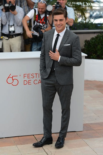 Cannes Photocall 2.8