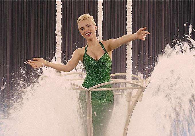 Scarlett Johansson-Hail Caeser-680
