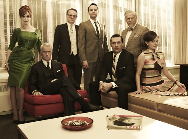 Mad Men skip crop