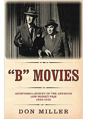 B Movies-300